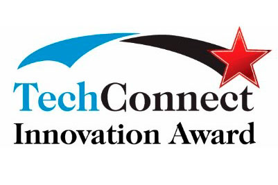 Innovation award to CondAlign!